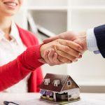 Оформить кредит под залог недвижимости в Киеве.