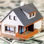 Срочно кредит под залог недвижимости Киев