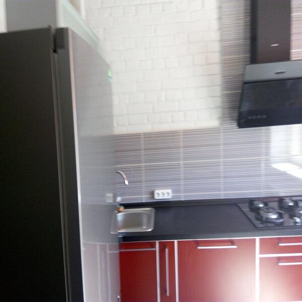 Успейте купить квартиру с ремонтов в ЦЕНТРЕ