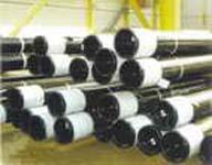Продаем трубы обсадные от 114 до 530 мм