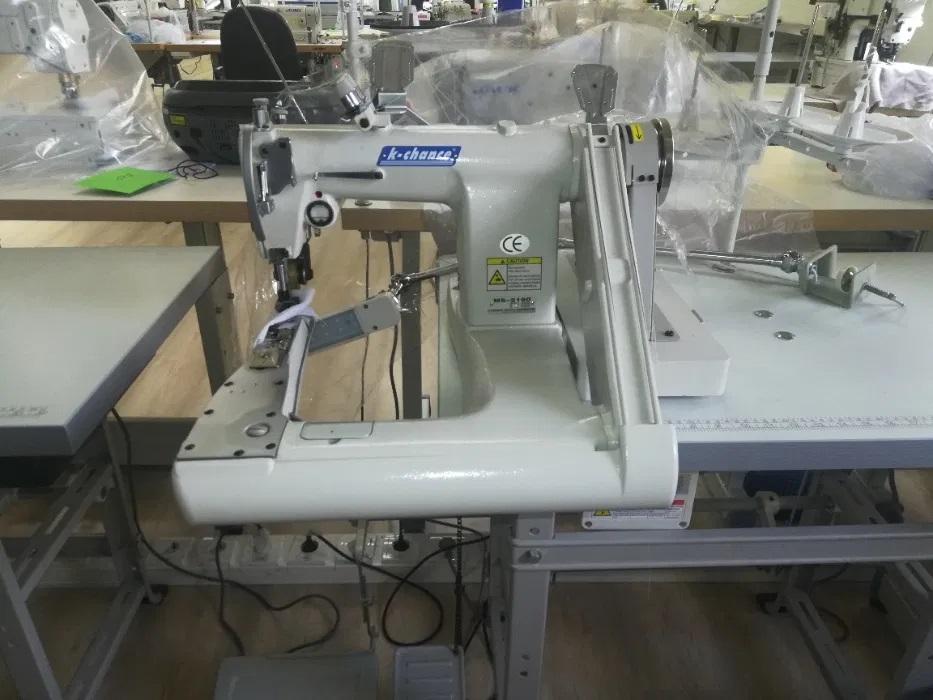 Продам K-Chance MS-2190-SP
