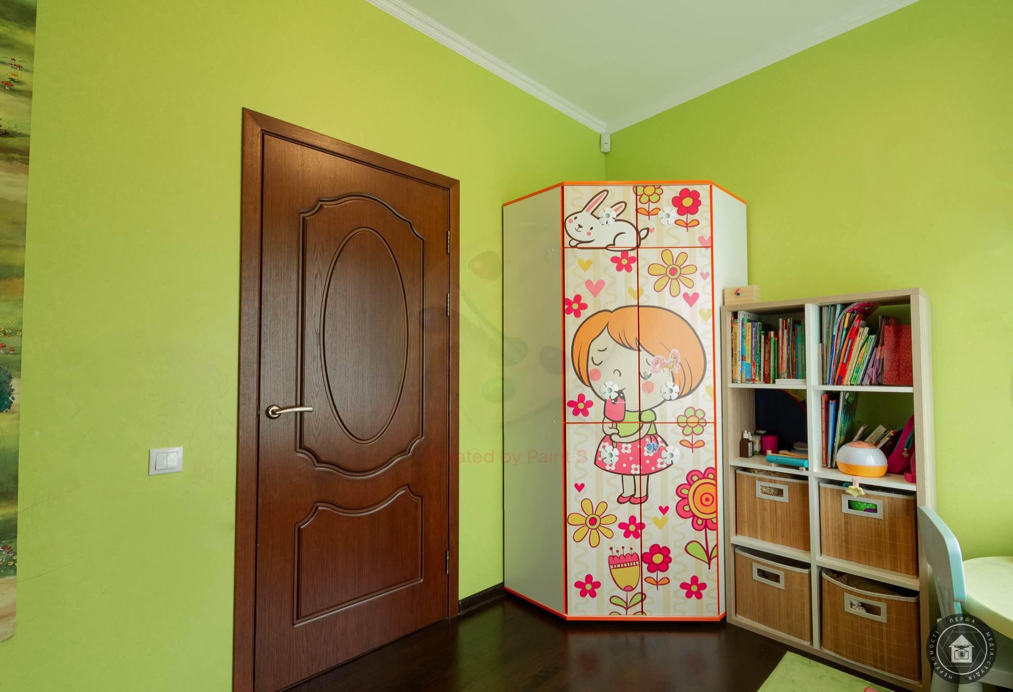 Продам дом - Софиевская Борщаговка