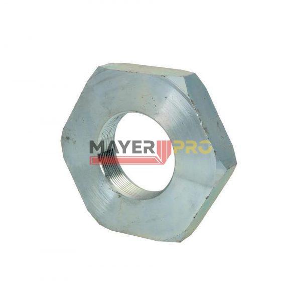 Гайка вала дисковой батареи Mayer-Pro