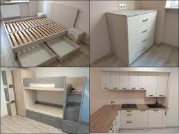 Виготовлення корпусних меблів