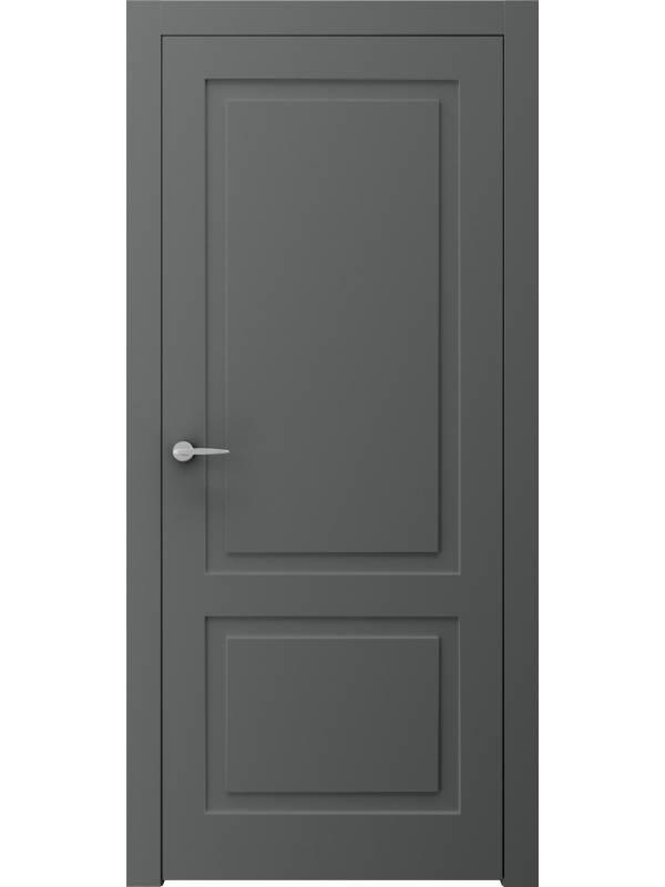 Вхідні двері Тернопіль